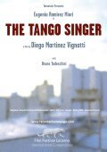 THE TANGO SINGER - Page 3