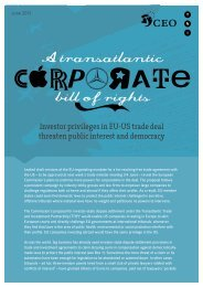 corporate-bill-of-rights
