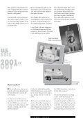 Impression 2000 Umschlag (Page 1) - Uraca.de - Seite 5