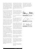 Impression 2000 Umschlag (Page 1) - Uraca.de - Seite 6