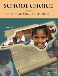 school_choice-constitution