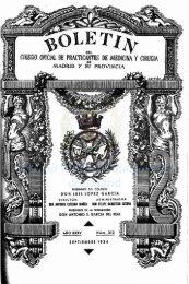 Año XXXV. Nº. 312 Septiembre 1934 - CODEM
