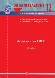 Accessori per ERCP - EndoscopiaDigestiva.it