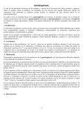 GAMETOGÉNESIS - Apoyo para la Fac. de Odontología – USAC - Page 2
