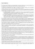 GAMETOGÉNESIS - Apoyo para la Fac. de Odontología – USAC - Page 5