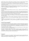 GAMETOGÉNESIS - Apoyo para la Fac. de Odontología – USAC - Page 6