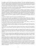 GAMETOGÉNESIS - Apoyo para la Fac. de Odontología – USAC - Page 7