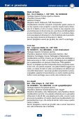 Gli impianti sportivi - Coni Puglia - Page 6
