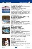 Gli impianti sportivi - Coni Puglia - Page 7