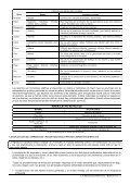 Las necesidades minerales y energéticas - Page 2