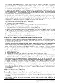 Las necesidades minerales y energéticas - Page 7