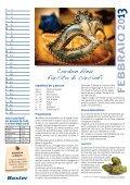 scarica calendario 2013 - Cucina Lineare Metabolica - Page 4