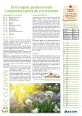 scarica calendario 2013 - Cucina Lineare Metabolica - Page 5