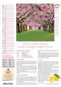 scarica calendario 2013 - Cucina Lineare Metabolica - Page 6