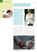 dIaBete - Bayer Diabetes Care Schweiz - Page 4