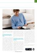 dIaBete - Bayer Diabetes Care Schweiz - Page 5