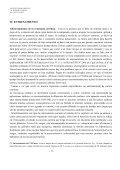 La resistencia aeróbica - Page 3