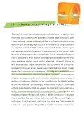 scarica pdf - Lecinova - Page 4