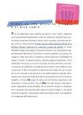scarica pdf - Lecinova - Page 5