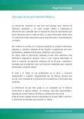 traducción del inglés al español - Milagro Para El Colesterol - Page 2