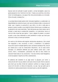 traducción del inglés al español - Milagro Para El Colesterol - Page 7