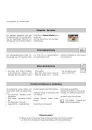 Bürgerinformation Nr. 16 (0 bytes) - Mattsee