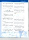 Paciente Idoso - Colégio Brasileiro de Cirurgiões - Page 6