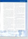 Paciente Idoso - Colégio Brasileiro de Cirurgiões - Page 7