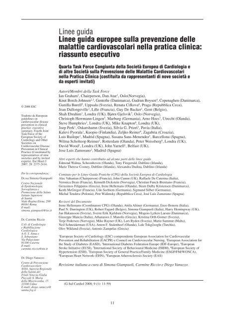dieta endocrina 2000 calorie pdf