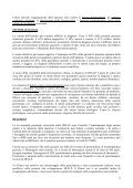 1 SINDROME HELLP - Page 2