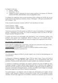 1 SINDROME HELLP - Page 3