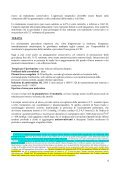 1 SINDROME HELLP - Page 4
