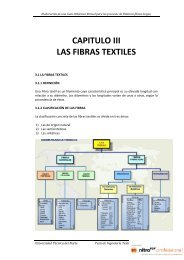 04 IT 001 CAPITULO III.pdf - Repositorio UTN
