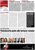 noi, i fregati di Prosecco - Gambero Rosso - Page 2