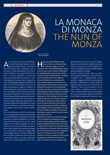 La monaca di Monza.pdf 1421KB 11 lug 2012