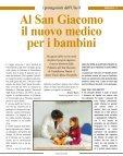 CITTADINO! CITTADINO! - Azienda ULSS 8 - Page 3