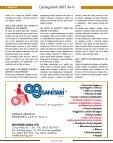 CITTADINO! CITTADINO! - Azienda ULSS 8 - Page 4