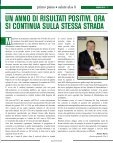 CITTADINO! CITTADINO! - Azienda ULSS 8 - Page 7