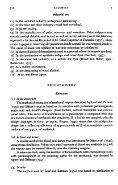 "Page 1 Sïmîhmg ` www gemma /QJ@ M_\Q~ï WC fc ß ""DT wv Oß uw ... - Page 3"