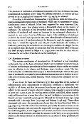 "Page 1 Sïmîhmg ` www gemma /QJ@ M_\Q~ï WC fc ß ""DT wv Oß uw ... - Page 5"