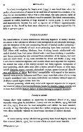 "Page 1 Sïmîhmg ` www gemma /QJ@ M_\Q~ï WC fc ß ""DT wv Oß uw ... - Page 6"