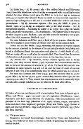 "Page 1 Sïmîhmg ` www gemma /QJ@ M_\Q~ï WC fc ß ""DT wv Oß uw ... - Page 7"