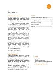 Luftmonitoren-2.-utgave-2013-1.-kvartal