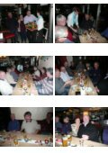 Weihnachtsessen im BiB - Seite 3