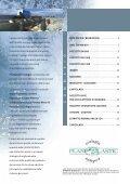 Catalogo FOGNATURE - Planiplastic Ecologia S.r.l. - Page 2
