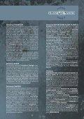 Catalogo FOGNATURE - Planiplastic Ecologia S.r.l. - Page 3
