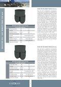 Catalogo FOGNATURE - Planiplastic Ecologia S.r.l. - Page 4