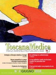 Anteprima PDF - Ordine-Medici-Firenze.It