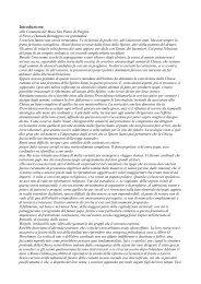 Storia Dei Conclavi Da Pietro A Giovanni Paolo I-I Zizola, G.
