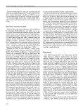 tra scienza e sviluppo organizzativo - Società Italiana di Nefrologia - Page 2